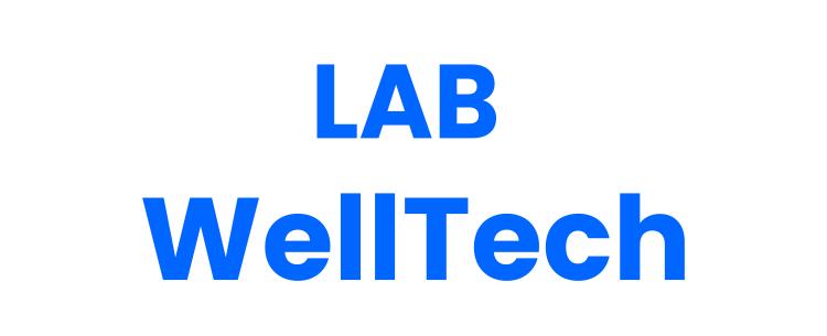 Hyvinvointiteknologian innovaatio-, testi- ja kehittämisympäristö